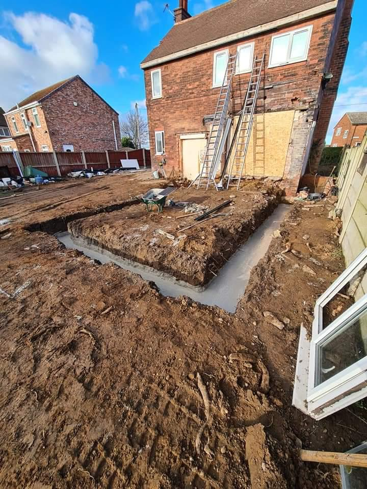 Hartlepool Driveways - Local To You